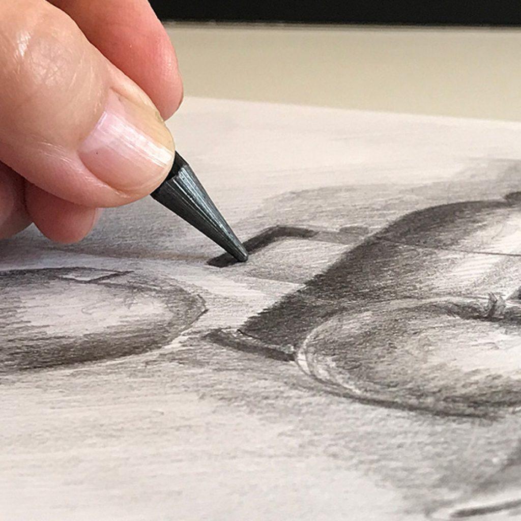 disegno-corso