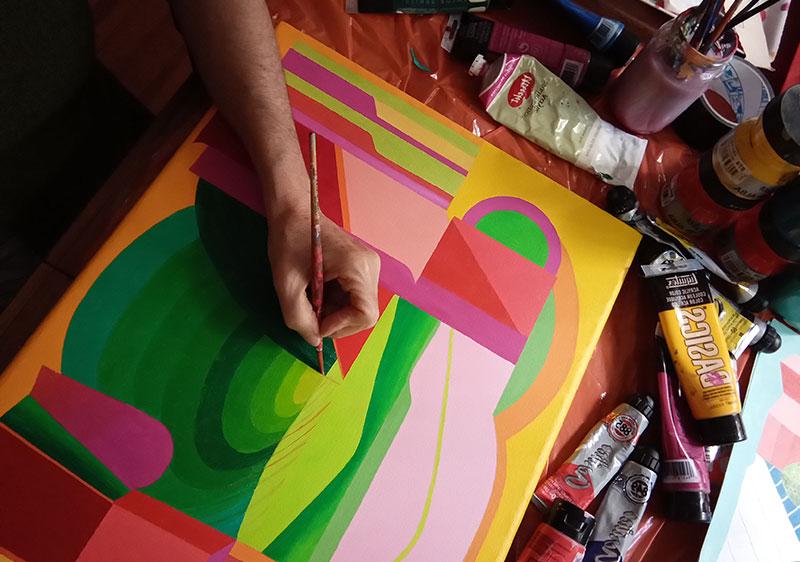 pintando-2